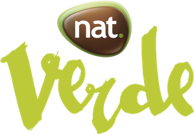 Nat Verde