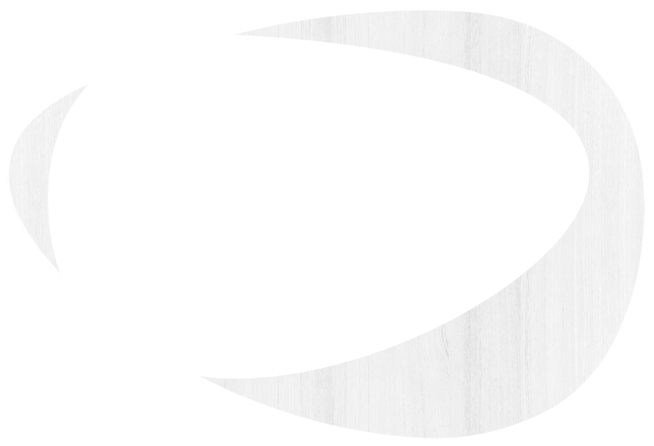 BEM-ESTAR