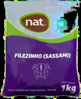 Filezinho Sassami
