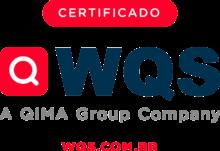 Certificado WQS